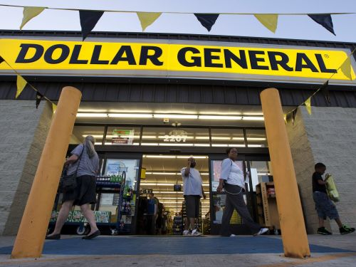15 products to buy at Dollar General - and 13 you should skip every time
