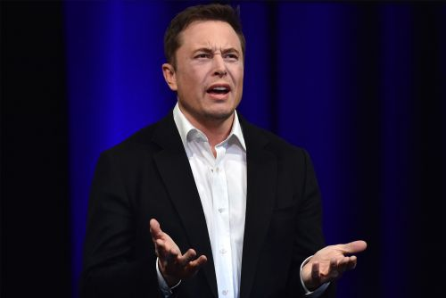 Feds reportedly probing Musk and Tesla over public statements