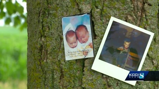 New developments: 2011 toddler death case reopened