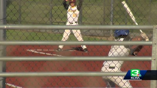 Sports still banned in San Joaquin County, officials say