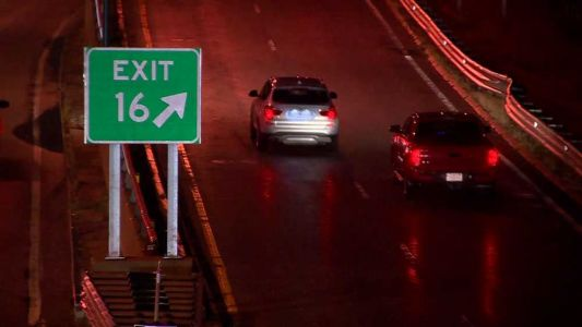 Exit numbers you have memorized for years in Massachusetts will change