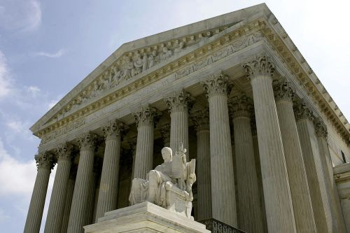 Justices to consider faithless electors, ahead of 2020 vote