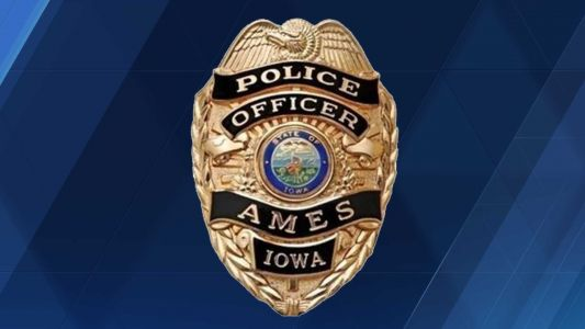 Ames police release public safety alert about an ongoing threat