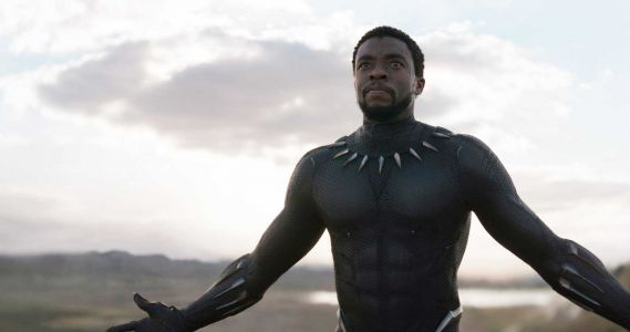 Mark your calendars: 'Black Panther' sequel release date announced