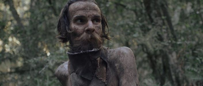 SXSW Critic's Notebook: The Feast, Gaia, The Spine of Night, Swan Song