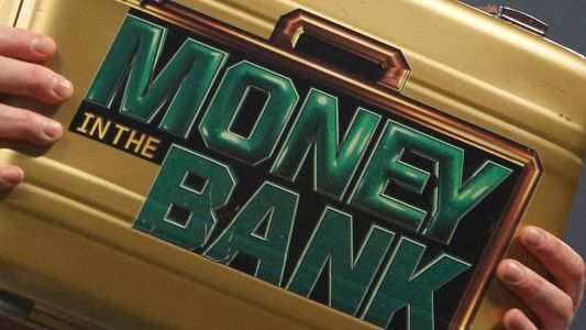 WWE Money in the Bank 2018 date, start time, matches, card, predictions