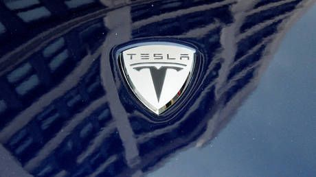 Ex-Tesla employee admits uploading top secret autopilot data before move to Chinese rival