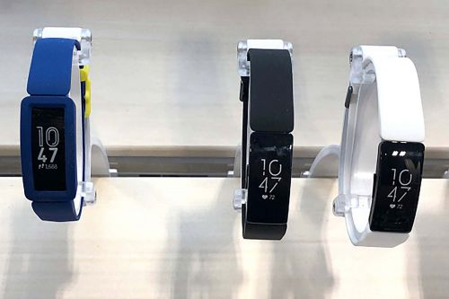 Feds ramp up probe of $2.1B Google-Fitbit deal amid privacy worries