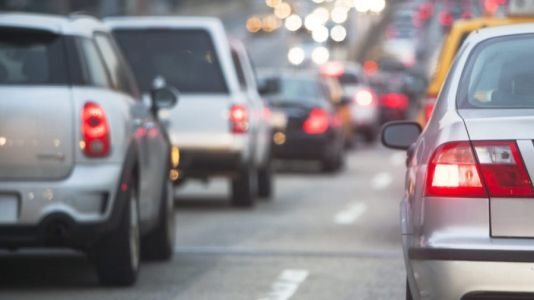 Illinois ranked state with some of best drivers in the country