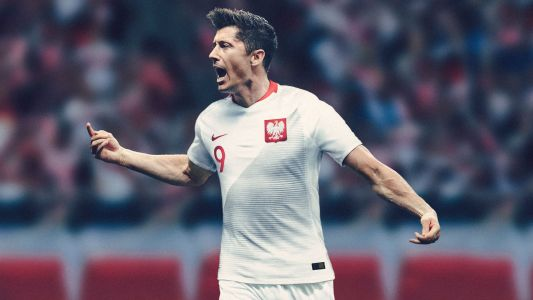 Poland vs Senegal: Live blog, text commentary, line-ups, stream & TV channel