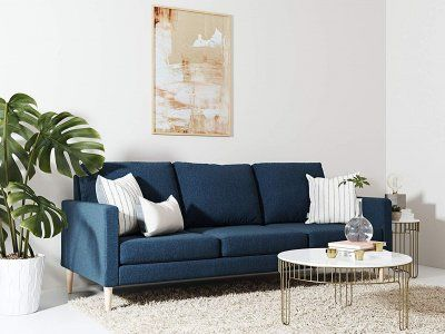 The best sofas and couches