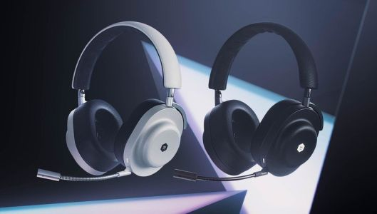 Master & Dynamic unveils stunning new gaming headset