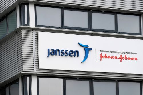 J&J reports $100M in sales of COVID-19 vaccine