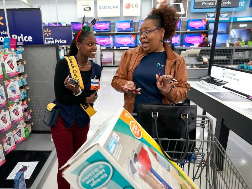 7 times you should buy the Walmart house brand - and 6 times you should skip it
