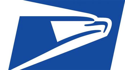 Former mail carrier says being required to work Sundays violated his rights