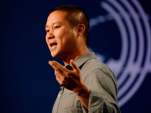 Tony Hsieh, the late former CEO of Zappos, famously pioneered the concept of paying new, unhappy employees $2,000 to quit in order to maintain a happy, productive workforce
