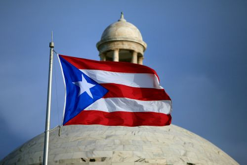 Puerto Rico promises tax breaks in attempt to lure 'family offices'