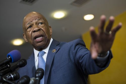 'There can be no slowdown': Dems keep up impeachment push while mourning Cummings