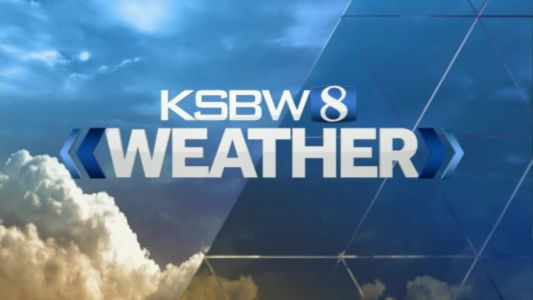Marine layer moves in tonight but sunshine returns for Wednesday