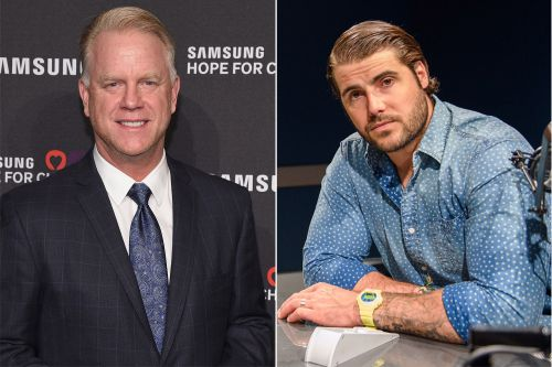 ESPN New York finally going after WFAN in morning radio war