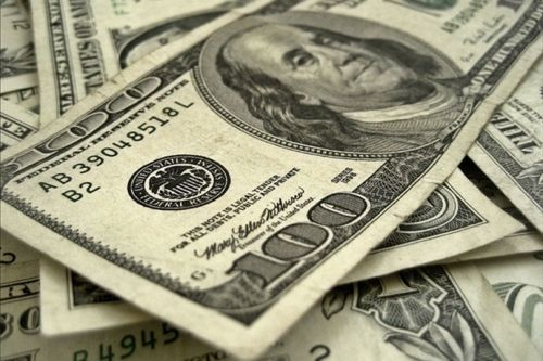 Treasurer reports record return of unclaimed property in Illinois