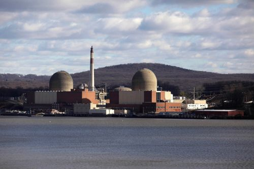 Apandemic is the wrong time to shut down NYC's top source of electricity