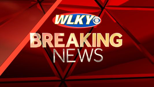 Tornado warning issued for Jennings County
