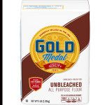 Gold Medal Flour Recall: General Mills Recalls 5-Pound Bags Over E. Coli Concerns