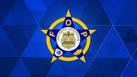 Baltimore FOP expresses 'disappointment' over SNL skit