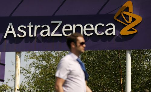 AstraZeneca will likely re-test its COVID-19 vaccine, CEO says after admitting an error in the first trial that may have skewed results