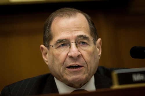 House Judiciary Committee to hold hearing on white nationalist threat
