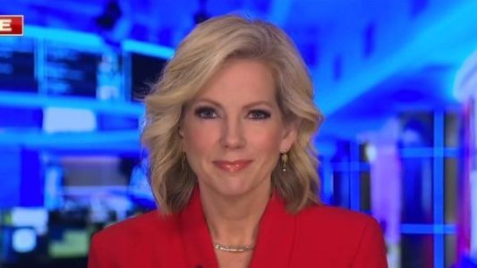 Shannon Bream Previews New SCOTUS Term, Abortion And Guns Top Agenda