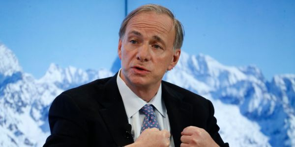 The world's top 20 hedge fund managers posted their biggest gains of the decade in 2019 - and returned $59.3 billion to their investors