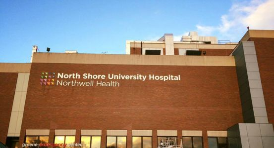 Northwell memo calls for rationing ventilators to 'patients most likely to benefit'
