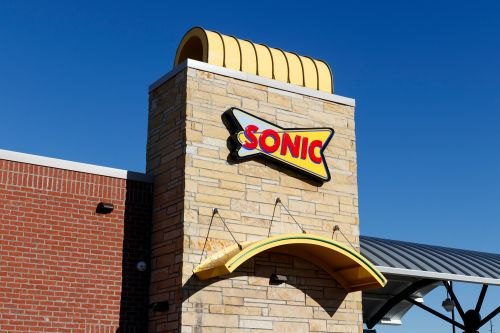 Two dead in Nebraska Sonic shooting connected to possible truck bomb
