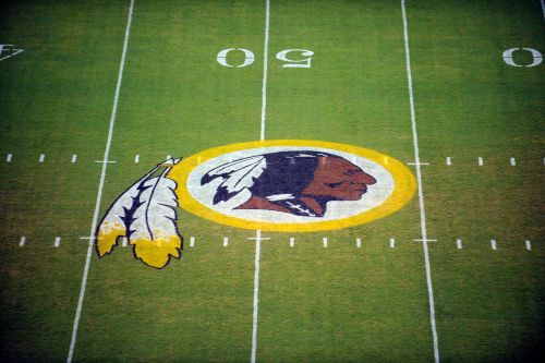 Navajo Nation has a suggestion for the new name of Washington's football team