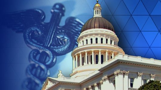 Bill to create health care price controls in California dies