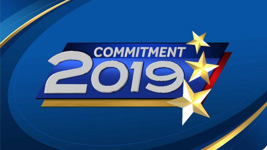 Full 2019 Manchester municipal primary election results