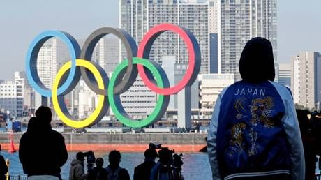 The 'money back' Games: Tokyo organizers to issue refunds for almost ONE FIFTH of all ticket sales ahead of rearranged Olympics