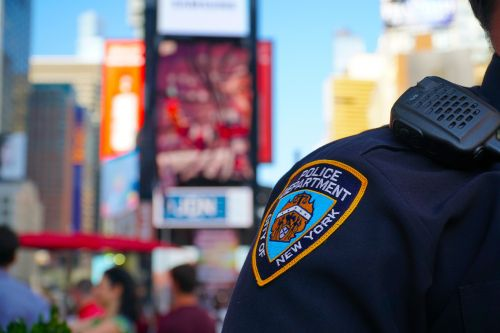 City violated union contract by not paying retiring cops amid corruption scandal