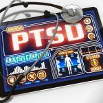 AI-Augmented Voice Analysis AI-Augmented Voice Analysis Helps Diagnose PTSDHelps Diagnose PTSD