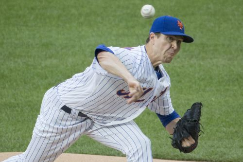 Mets enticing vs. Padres thanks to Subway Series washout