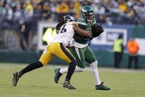 After tough season, Bell wants to be part of Jets' future