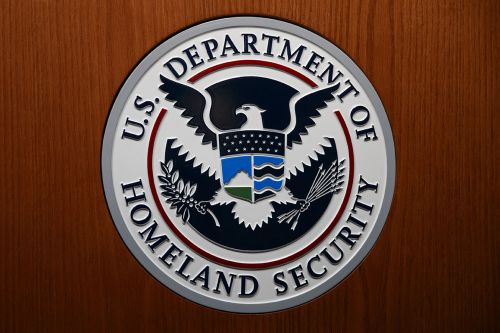 Trump administration expands scope of rapid deportations