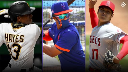 Seven things we're excited to watch during 2021 spring training games
