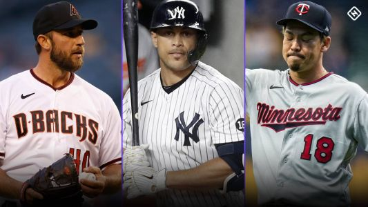 Panic or Patience?: What to think of five MLB players and teams with concerning slow starts
