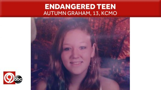 Police ask for help in finding missing, endangered teen