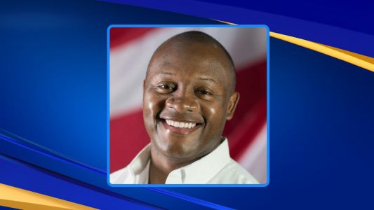 NH Primary Source: Eddie Edwards gets invitation to Black History Month ceremony at White House