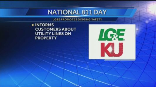 LG&E and KU offering assistance as state lifts moratorium on disconnects