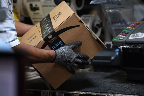 A California appeals court just ruled that Amazon is legally liable for defective products sold on its site by third parties